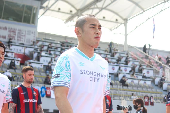 K리그1 2021 4R vs 수원FC(0314)