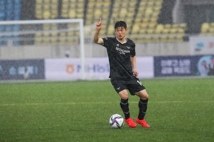 K리그1 2021 7R vs 울산(0403)