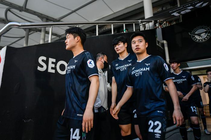 [K리그1 2021 10R] vs 전북 현대 프리뷰