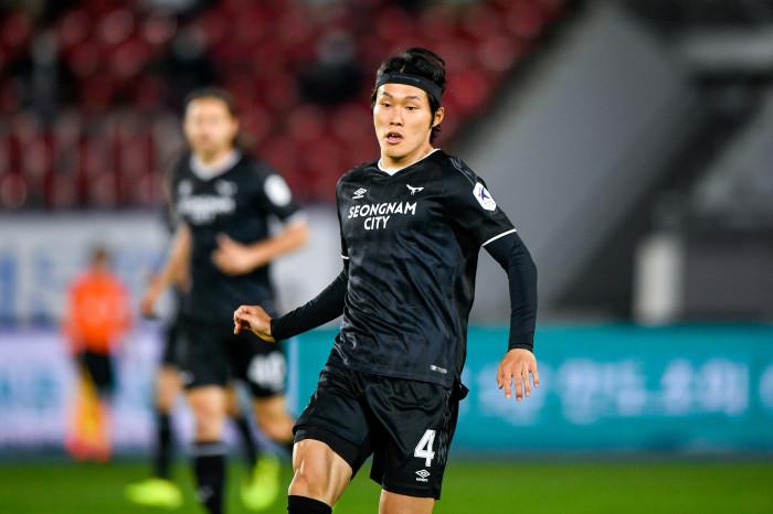 K리그1 2021 11R vs 인천(0421)
