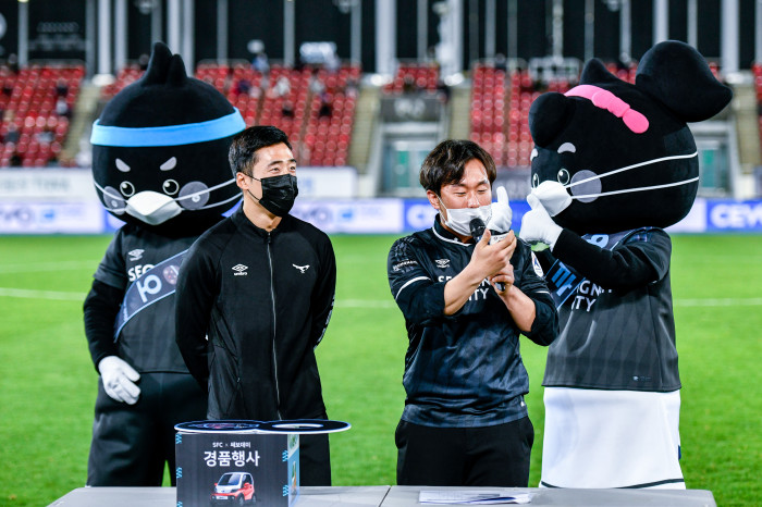 K리그1 2021 12R vs 수원(0425)
