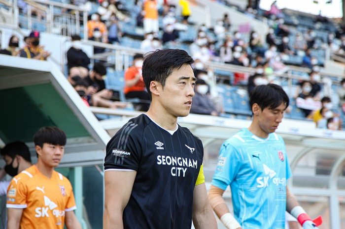 K리그1 2021 18R vs 제주(0522)