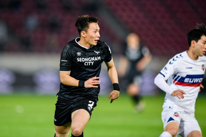 K리그1 2021 19R vs 수원FC(0529)