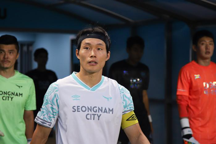 K리그1 2021 28R vs 대구(0828)